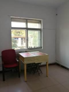 东平县昂立郡邸3室2厅1卫92m²中档装修