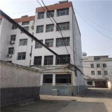 东平县教师公寓3室2厅1卫100m²简单装修