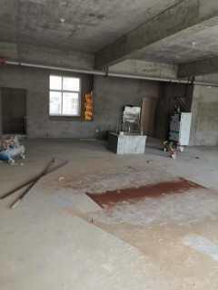 东平县中医院对面,老城印象东邻,1室1厅1卫
