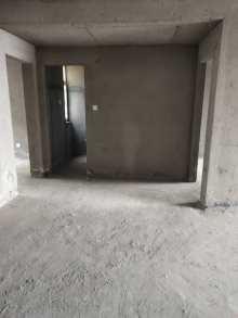 东平县万博·北京湾3室2厅1卫111.92m²毛坯房