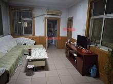 东平县教师公寓3室2厅1卫110m²中档装修