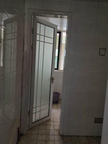 东平县山水人家3室2厅2卫142m²中档装修86万