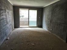 东平县御景华庭3室2厅1卫107m²毛坯房