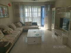 东平县山水人家3室2厅1卫117m²中档装修紧邻佛山中学