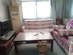 东平县老橡胶厂家属院2室1厅1卫