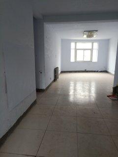 东平县佛山小学附近焦村社区3室2厅1卫120m²