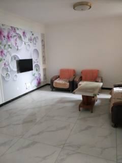 东平县职业中专附近3室1厅1卫120m²