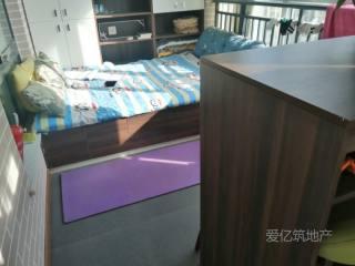 东平县华龙西苑2室2厅1卫90m²精装修