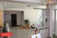 东平县棉麻公司家属院3室2厅1卫122m²精装修