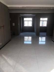 东平南城美境3室2厅1卫106m²地砖以铺59.9万