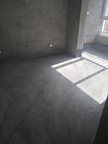 东平国仕山2室2厅1卫96m²毛坯房首付14万