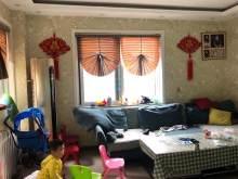 东平县世尊华府2室2厅1卫97.9m²精装修可分期