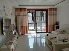 东平县城盛世·花千树3室2厅2卫123m²中档装修