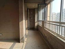 东平县城富沃德阳光城3室2厅2卫119m²毛坯房