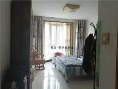 东平县城杭州花园3室2厅2卫1楼133.15m²精装修