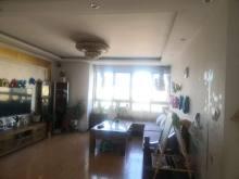 东平县正大城市花园3室2厅2卫135m²精装修