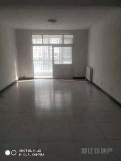 东平县府第东郡3室2厅1卫126m²