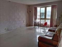 东平县丽景名郡3室2厅1卫130m²简单装修