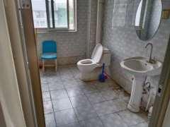 东平县丽景名郡3室2厅2卫130m²精装修