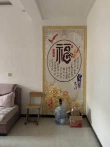 东平县城明湖中学附近供电公司家属院精装两室带储藏室集体供暖