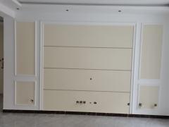 东平县南城美境3室2厅1卫105m²中档装修