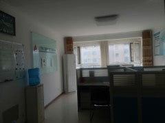东平县山水人家3室2厅2卫130m²
