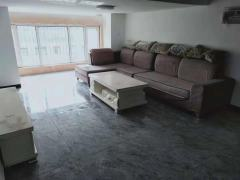 东平县南城美境3室2厅1卫108m²精装修