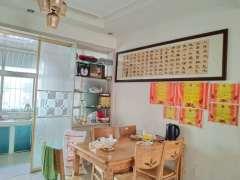 东平县清河实验学校附近丽水嘉苑3室证满两年带储藏室停车方便