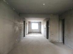 东平县鑫海翰林苑3室2厅2卫125m²