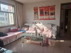 东平县纸厂家属院2室2厅1卫66.61m²简单装修