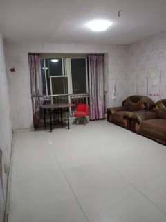 东平县丽景名郡3室2厅1卫140m²