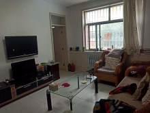 东平县东晟小区3室2厅1卫109m²简单装修证满5
