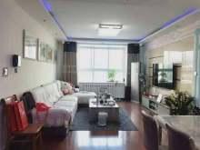 东平县港基文华园东区3室2厅2卫121m²