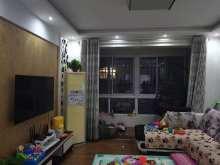 东平县东源庄园 精装修 低楼层 可分期 出门是四实小
