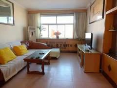 东平县城小区环境优美,小区交通便利,位置优越,3室1厅1卫