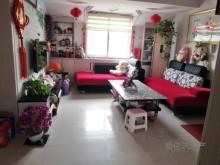 东平一实小学区房,龙山花苑3室2厅1卫120平,全款32万