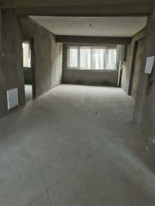 东平县园博御园3室2厅2卫