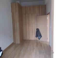 东平铂悦府2室1厅1卫,精装电梯实验中学附近,有证可分期新证