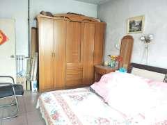 东平县纸厂家属院3室2厅1卫73m²简单装修