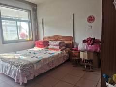 东平县纸厂家属院2室2厅1卫66m²简单装修