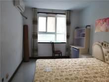 东平县新东岳嘉苑B区2室2厅1卫89.5m²精装修