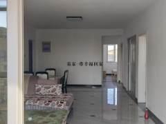 东平县东城区新东岳广场3室2厅1卫