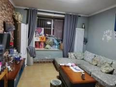 东平县城区港基.文化园西区室2厅1卫99.58m²简单装修
