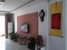 东平县东晟小区3室2厅2卫136m²