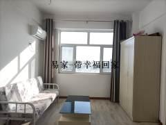 东平县城中心名门公馆1室1厅1卫