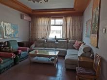 东平县实验中学学区房 3室2厅1卫送储藏室