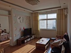 东平县佛山小区3室2厅1卫83m²中档装修