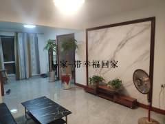 东平县城市中心祥和佳苑1室2厅1卫