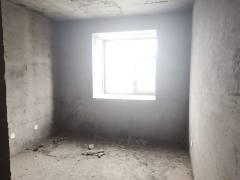 东平县宝地城市广场3室2厅1卫113m²毛坯房