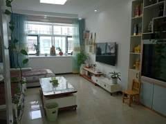 东平县丽景名郡3室2厅1卫120m²